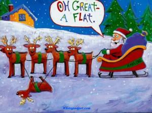 christmas funny pics