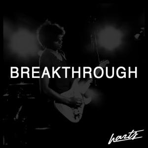 Harts-Breakthrough-Artwork